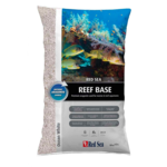 Red Sea Red Sea Reef Base Ocean White