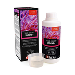Red Sea Red Sea Reef Care Reef Colours A Iodine Halogens
