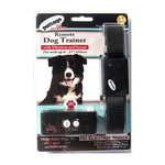 Dog Accessory Remote Control Trainer
