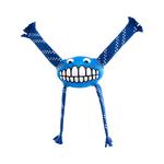 Rogz Rogz Flossy Grinz Blue