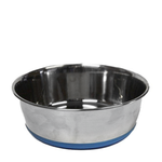 Rogz Rogz Slurp Bowl Blue