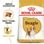Royal Canin Royal Canin Beagle 12kg