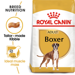 Royal Canin Royal Canin Boxer 12kg