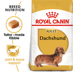 Royal Canin Royal Canin Dachshund Adult 7.5kg