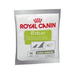 Royal Canin Royal Canin Educ Sachets
