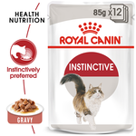 Royal Canin Royal Canin Feline Adult Instinctive