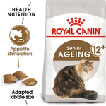 Royal Canin Royal Canin Feline Ageing Plus 12 2kg