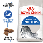 Royal Canin Royal Canin Feline Indoor 10kg