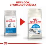 royal-canin-feline-indoor