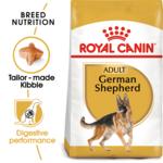 Royal Canin Royal Canin German Shepherd (Adult)