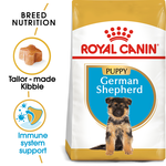 Royal Canin Royal Canin German Shepherd Junior (Puppy) 12kg