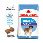 Royal Canin Royal Canin Giant Junior (8 To 24 Months)