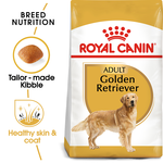 Royal Canin Royal Canin Golden Retriever 12kg