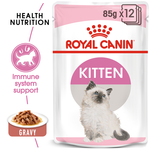 Royal Canin Royal Canin Kitten Instinctive