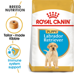 Royal Canin Royal Canin Labrador Junior (Puppy) 12kg