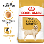 Royal Canin Royal Canin Labrador
