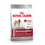 Royal Canin Royal Canin Medium Dermacomfort 10kg