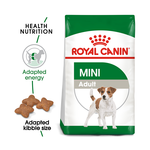 Royal Canin Royal Canin Mini Adult (1 To 10kg) 8kg