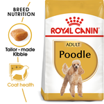 Royal Canin Royal Canin Poodle 7.5kg