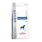 Royal Canin Veterinary Diet Royal Canin Veterinary Diet Canine Anallergenic