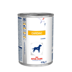 Royal Canin Veterinary Diet Royal Canin Veterinary Diet Canine Cardiac Canned