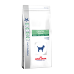 Royal Canin Veterinary Diet Royal Canin Veterinary Diet Canine Dental Small