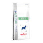 Royal Canin Veterinary Diet Royal Canin Veterinary Diet Canine Dental