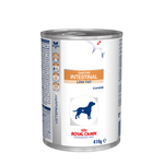 Royal Canin Veterinary Diet Royal Canin Veterinary Diet Canine Gastro Intestinal Low Fat Canned
