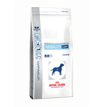 Royal Canin Veterinary Diet Royal Canin Veterinary Diet Canine Mobility Support