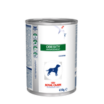 Royal Canin Veterinary Diet Royal Canin Veterinary Diet Canine Obesity Management Canned
