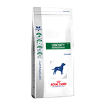 Royal Canin Veterinary Diet Royal Canin Veterinary Diet Canine Obesity Management