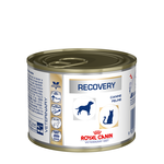 Royal Canin Veterinary Diet Royal Canin Veterinary Diet Canine Recovery Canned 12 x 195g