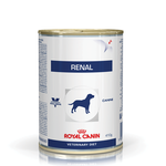 Royal Canin Veterinary Diet Royal Canin Veterinary Diet Canine Renal Canned
