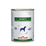 Royal Canin Veterinary Diet Royal Canin Veterinary Diet Canine Satiety Canned