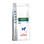 Royal Canin Veterinary Diet Royal Canin Veterinary Diet Canine Satiety Small