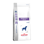Royal Canin Veterinary Diet Royal Canin Veterinary Diet Canine Sensitivity Control