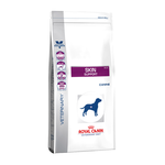 Royal Canin Veterinary Diet Royal Canin Veterinary Diet Canine Skin Support