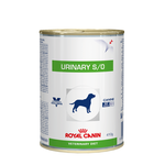 Royal Canin Veterinary Diet Royal Canin Veterinary Diet Canine Urinary S O Cans