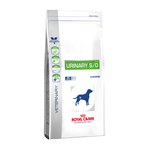 Royal Canin Veterinary Diet Royal Canin Veterinary Diet Canine Urinary S O