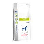 Royal Canin Veterinary Diet Royal Canin Veterinary Diet Canine Weight Control