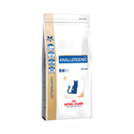 Royal Canin Veterinary Diet Royal Canin Veterinary Diet Dry Cat Food Anallergenic