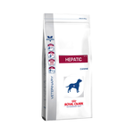 Royal Canin Veterinary Diet Royal Canin Veterinary Diet Dry Dog Food Hepatic
