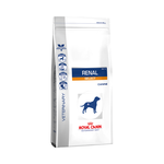 Royal Canin Veterinary Diet Royal Canin Veterinary Diet Dry Dog Food Renal Select