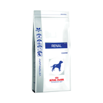 Royal Canin Veterinary Diet Royal Canin Veterinary Diet Dry Dog Food Renal