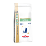 Royal Canin Veterinary Diet Royal Canin Veterinary Diet Feline Dental