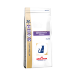 Royal Canin Veterinary Diet Royal Canin Veterinary Diet Sensitivity Control Cat Food