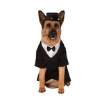 Rubies Deerfield Rubies Deerfield Dog Costume Dapper Dog
