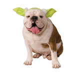 Rubies Deerfield Rubies Deerfield Dog Costume Star Wars Yoda Headband