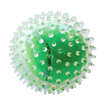 Ruff Play Ruff Play Durable Toy Sports Ball