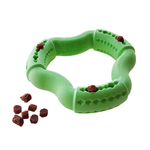 Ruff Play Ruff Play Foam Dental Treat Ring